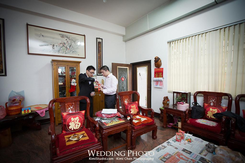 2012.11.11 Wedding-001