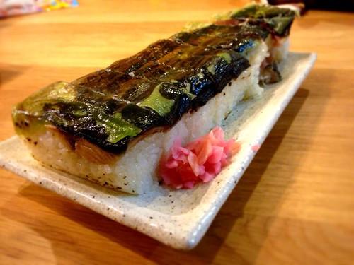 hanazushi001