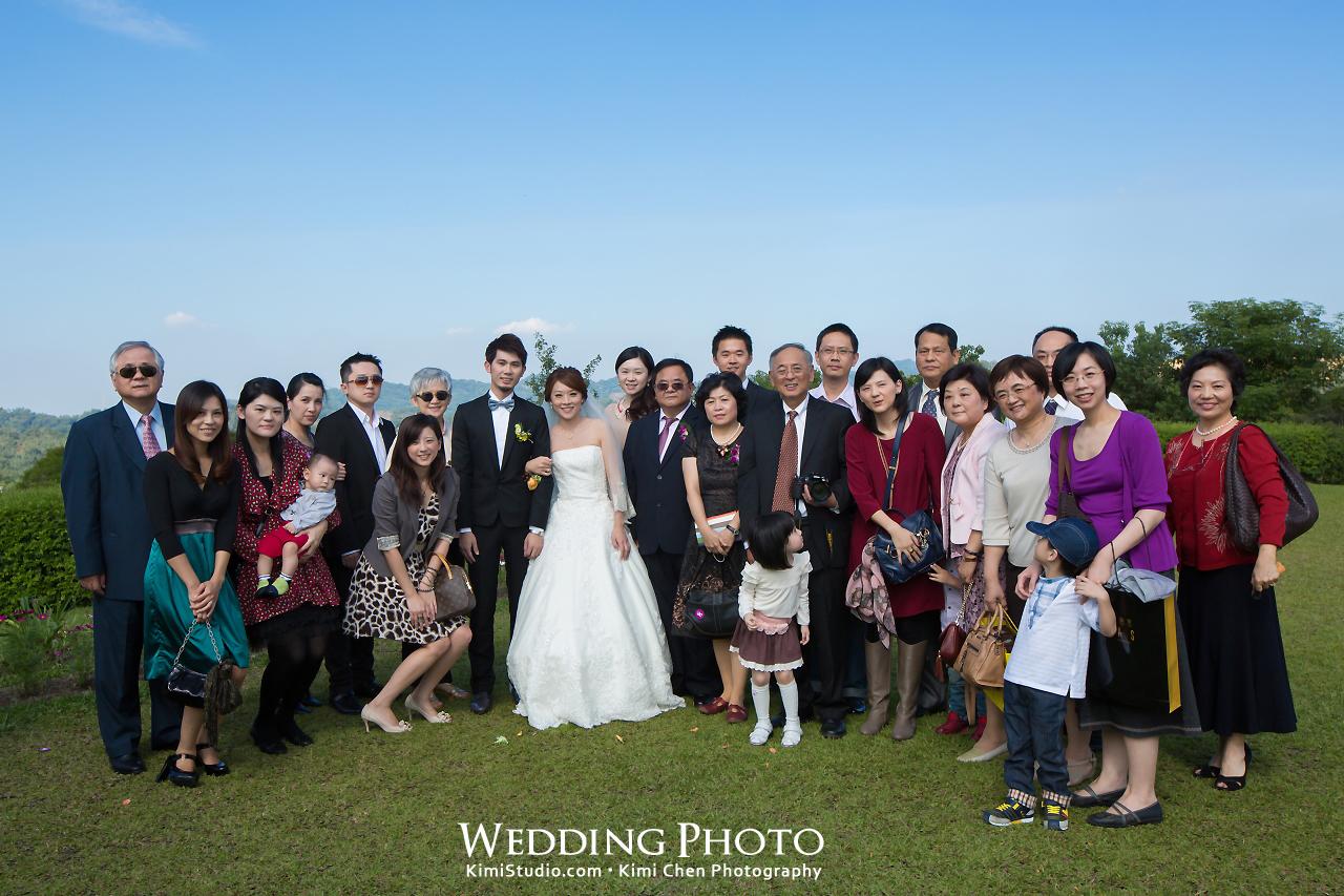 2012.11.10 Wedding-130