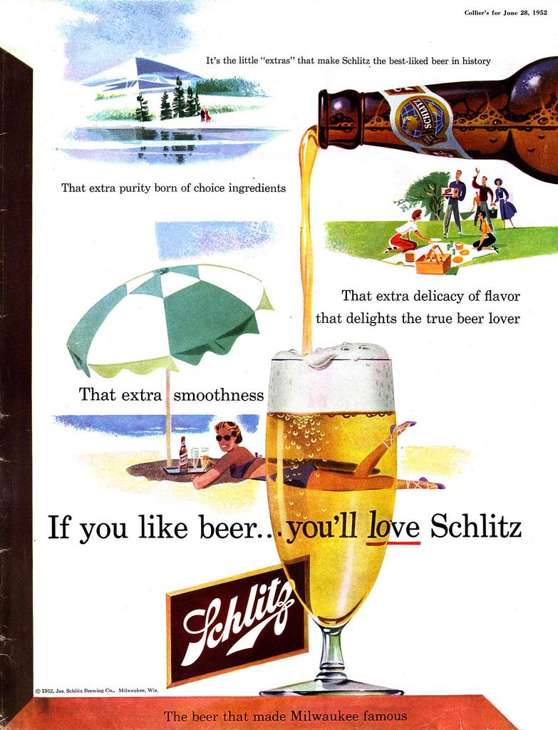 schlitz-1950s-Thomas_Vroman
