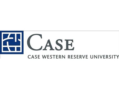 Case-Western-Reserve-University-C82E6543