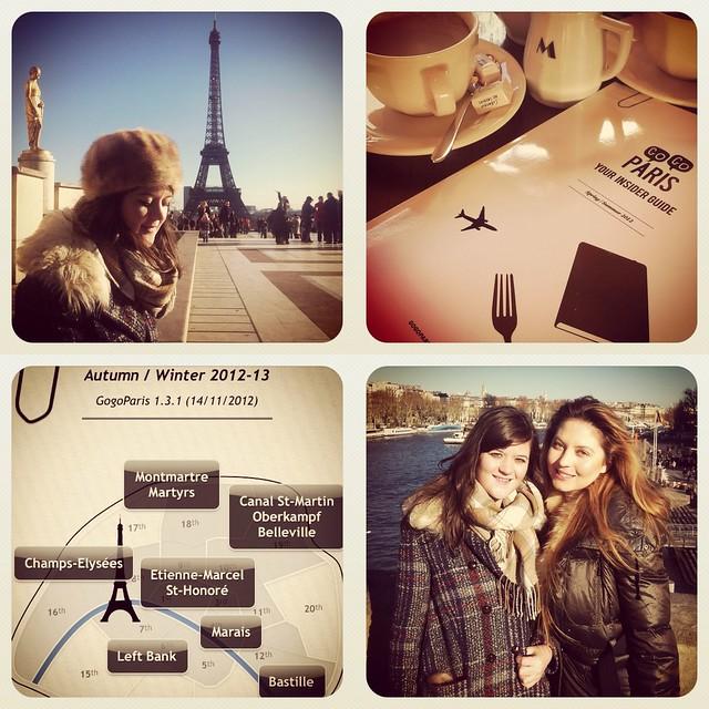 Paris-eiffel-tower-gogoparis-cityguide