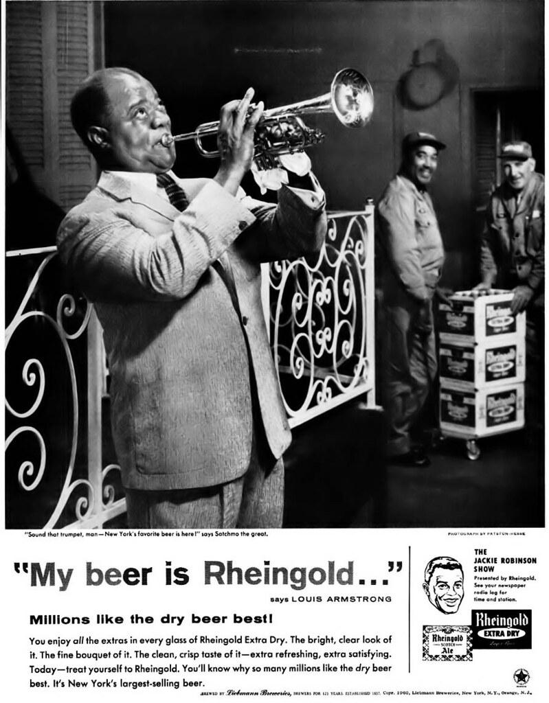 Rheingold-1960-louis-armstrong