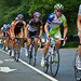 2012 US Pro Cycling Championship Road Race