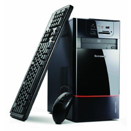 Lenovo IdeaCentre H415