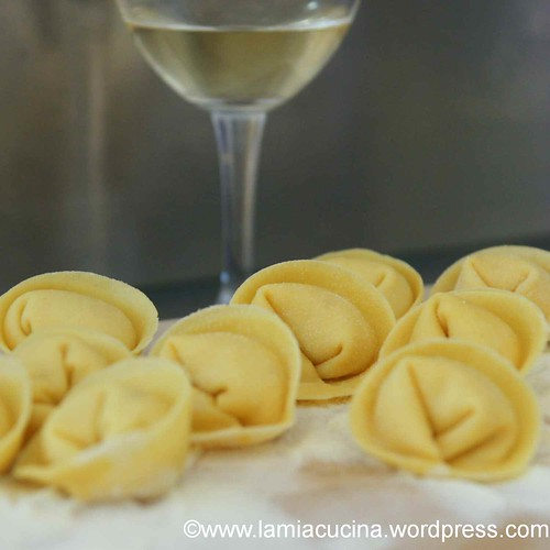 Tortellini con fonduta 2_2012 12 16_9066
