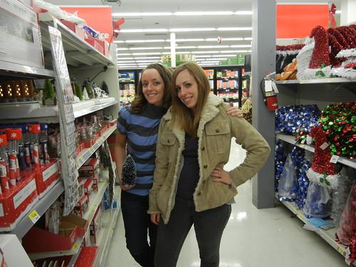 Nov 22, 2012 Steph Lois