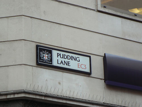 pudding lane.jpg