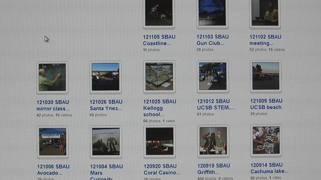 MVI_4226 121214 Flickr SBAU photo sets 55s