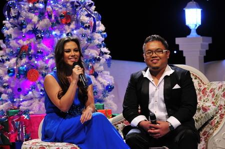 1. Christmas Joy 2011_1