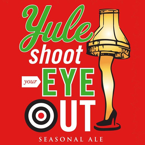 yule-shoot-eye