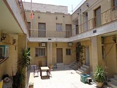 Pensao Amol Mazandaran Rest House em Teerao