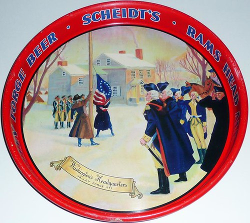 Scheidts-valley-forge-2