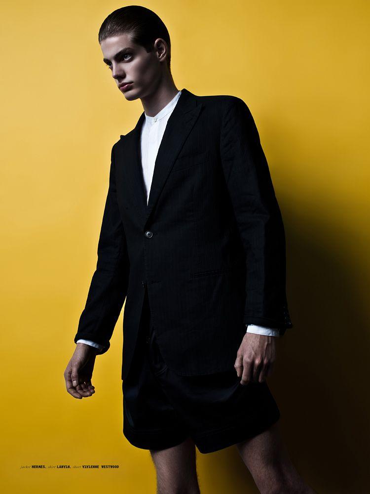Justus Eisfeld0024_Ph Arcin Sagdic(Homme Model)