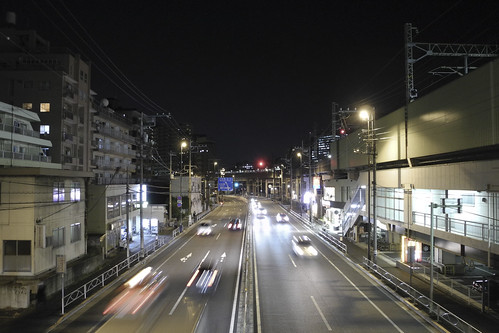 夜_2012-12-20