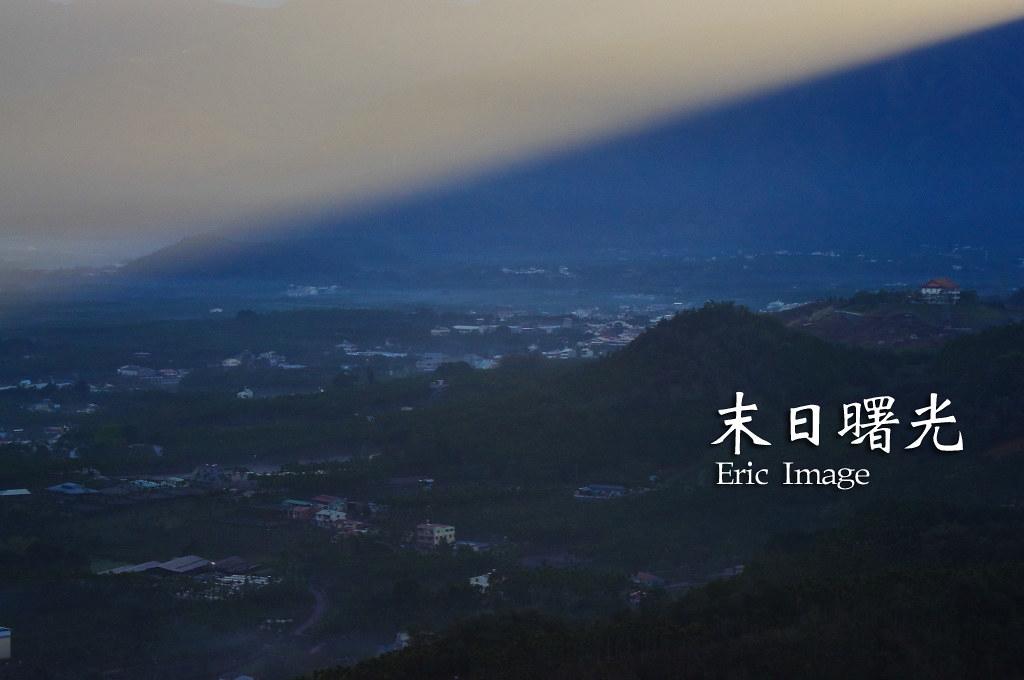 2012.12.21 世界末日記錄