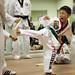 TaekwondoBlueBeltTest-37 by thomaszli