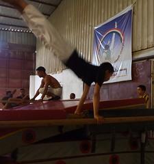 balance beam(1.0), individual sports(1.0), sports(1.0), physical fitness(1.0), acrobatics(1.0), performance art(1.0),