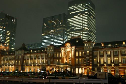 tokyo_station_7
