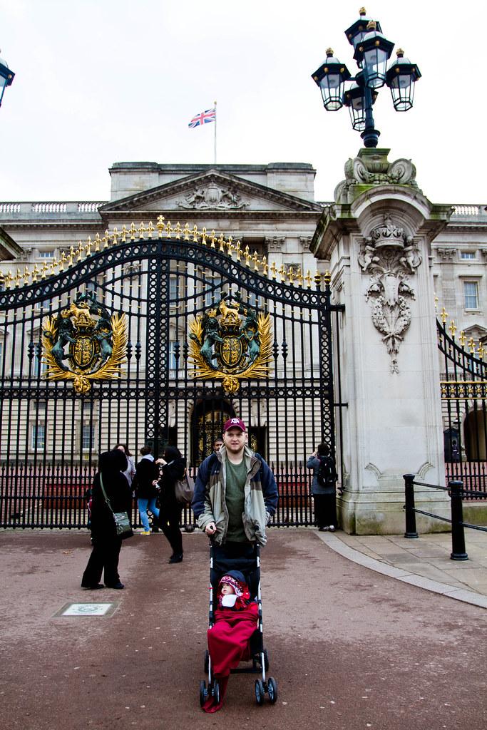 London 2012-011.jpg