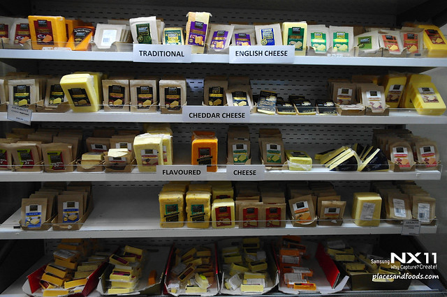 ashgrove cheese for sale
