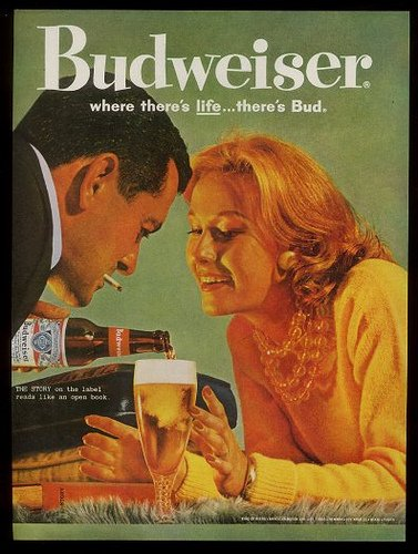 budweiser-where-there-is-life-there-is-bud-the-story