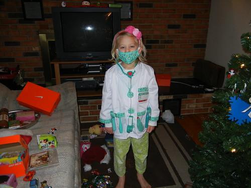 Dec 25 2012 (14)