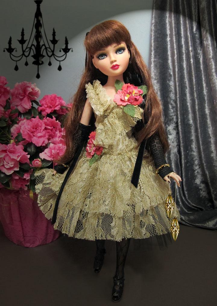 Ellowyne Gilded Gloom d'Inma 8309442133_1f0a41bddd_o