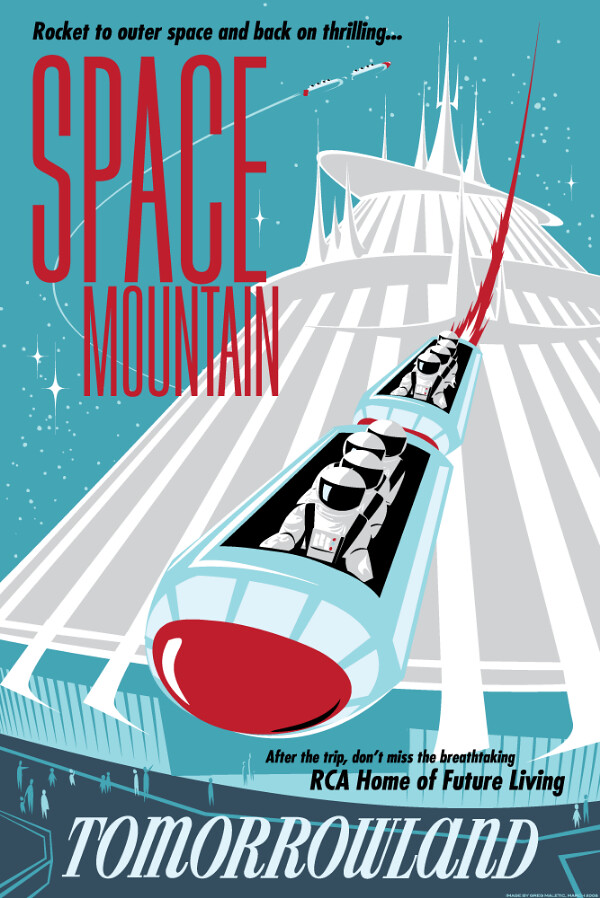 space-mountain-poster-1000