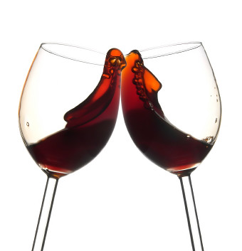glass-of-red-wine