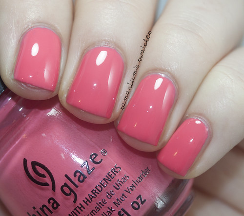 China Glaze Surreal Appeal (2)