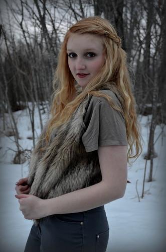 WinterFur1
