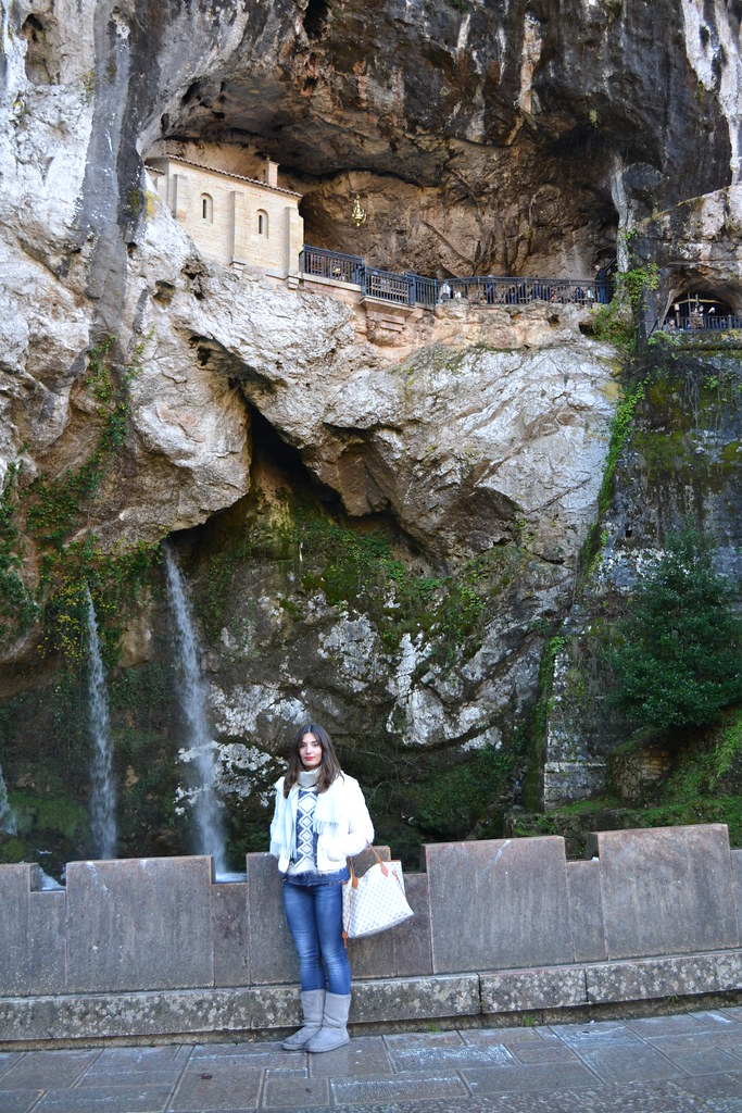 Asturias38