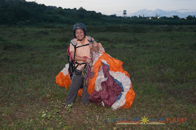 Paragliding in Carmona-177.jpg