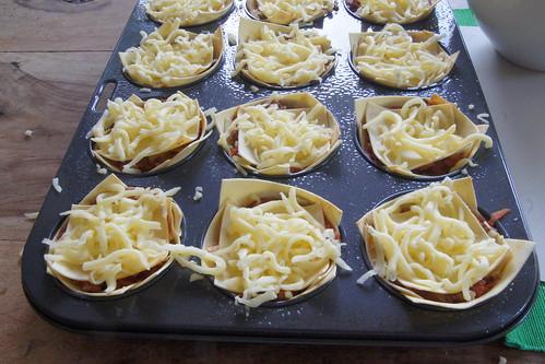 mini lasagnes DSC08620