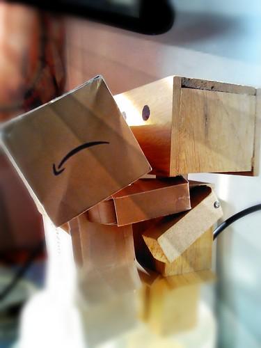 CameraZOOM-20121229090855278.jpg