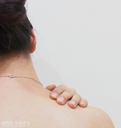 aveda 寧