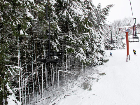 skiing1-1212