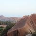 Hampi_Diaries_Matanga_Hill-2