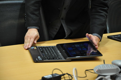 Windows8_touch-try_007