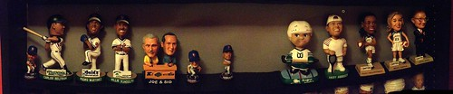 Third Shelf Panoramic