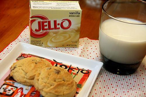 Jello-Pic