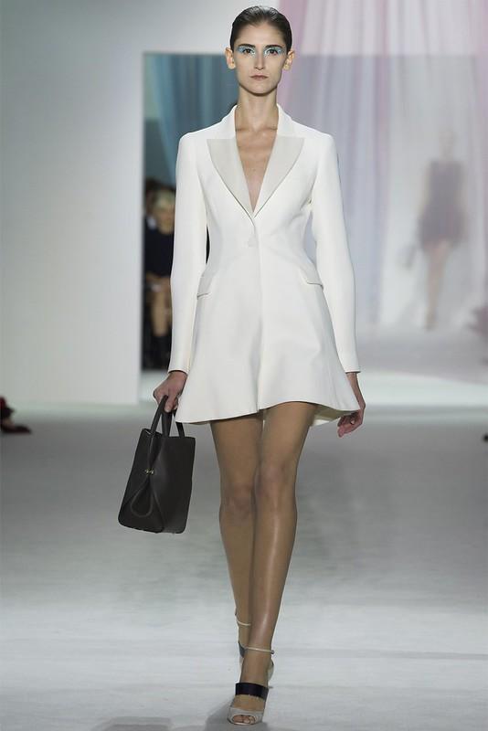 Dior Verão 2013