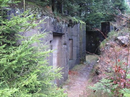 sentier des fortins 2 075