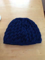 art, pattern, textile, wool, clothing, beanie, crochet, knit cap, woolen, headgear,