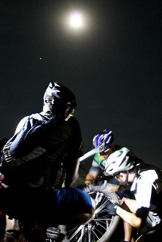 Ecos Bikers - Lua Cheia - 07.Mar.2012-11