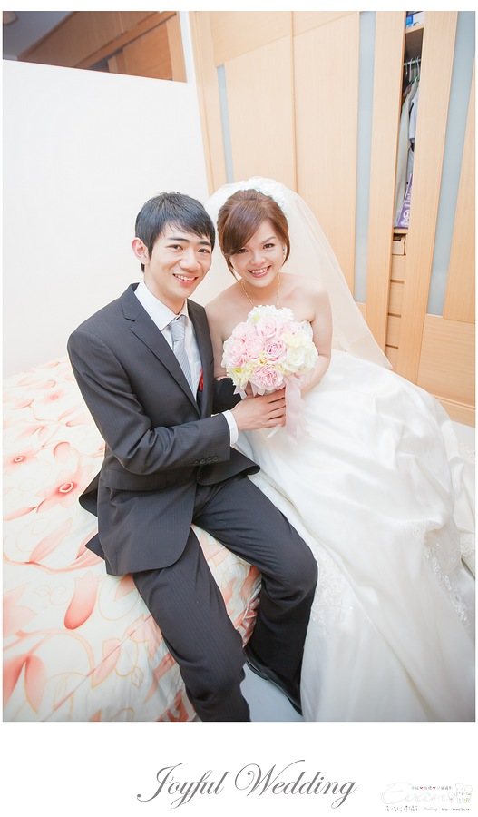 宗穆 & 媜妮 婚禮紀錄_00055