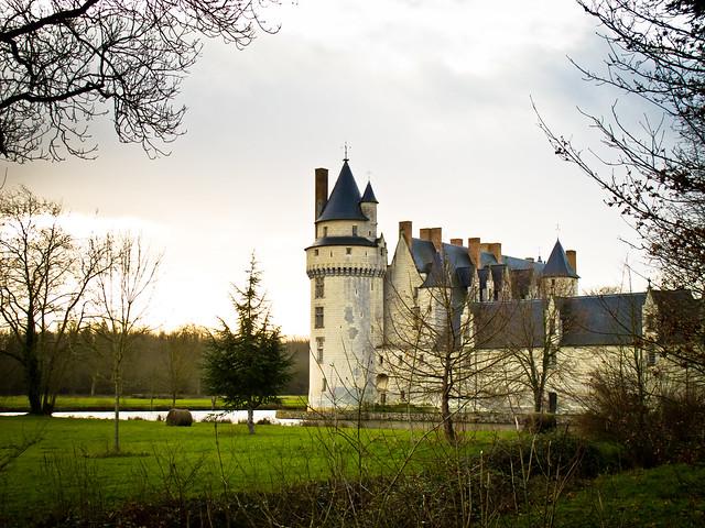 LoireValley-51