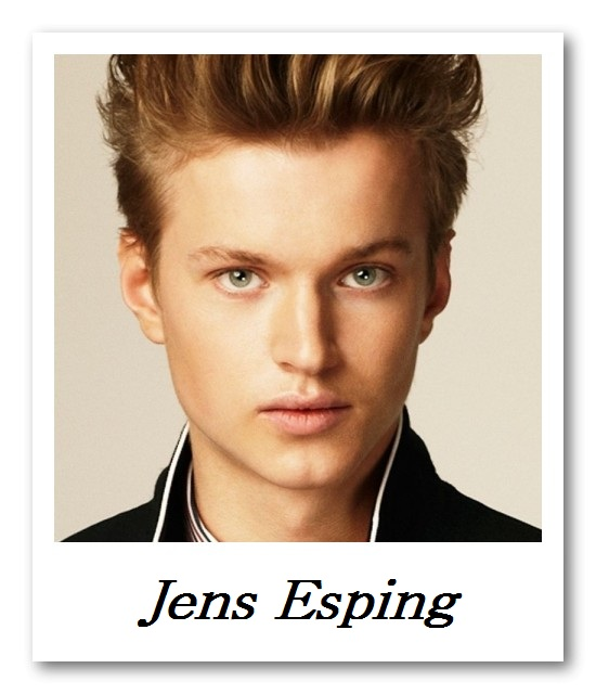 EXILES_Jens Esping0098(rootmgt.com)