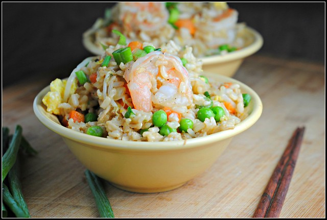 shrimpfriedrice1